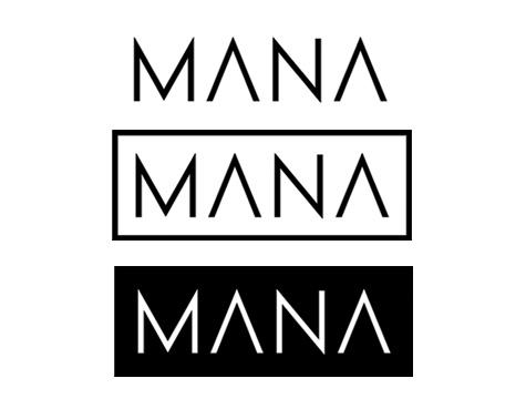 Editora MANA